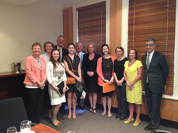 Windermere-Governors-luncheon-21-Nov-2014