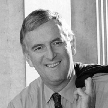 John C Catford